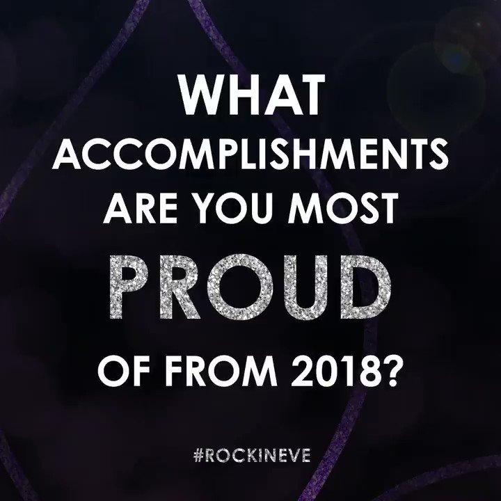 New Year\u0027s Rockin\u0027 Eve on Twitter \