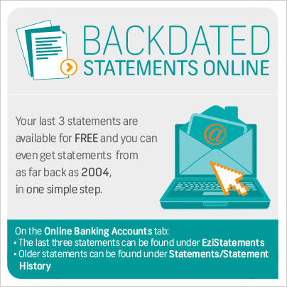 RbJacobs on Twitter \ - bank statements