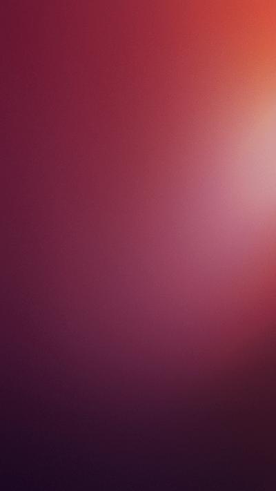 Ubuntu Live Wallpaper: un po' di Ubuntu for Phone anche ...