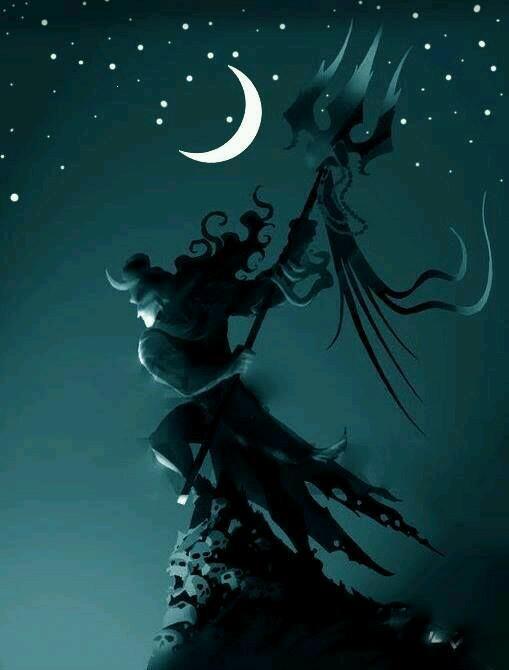 Shiva Chillum Hd Wallpaper Isha Koppikar On Twitter Quot May D Blessings Of Lord Shiva B