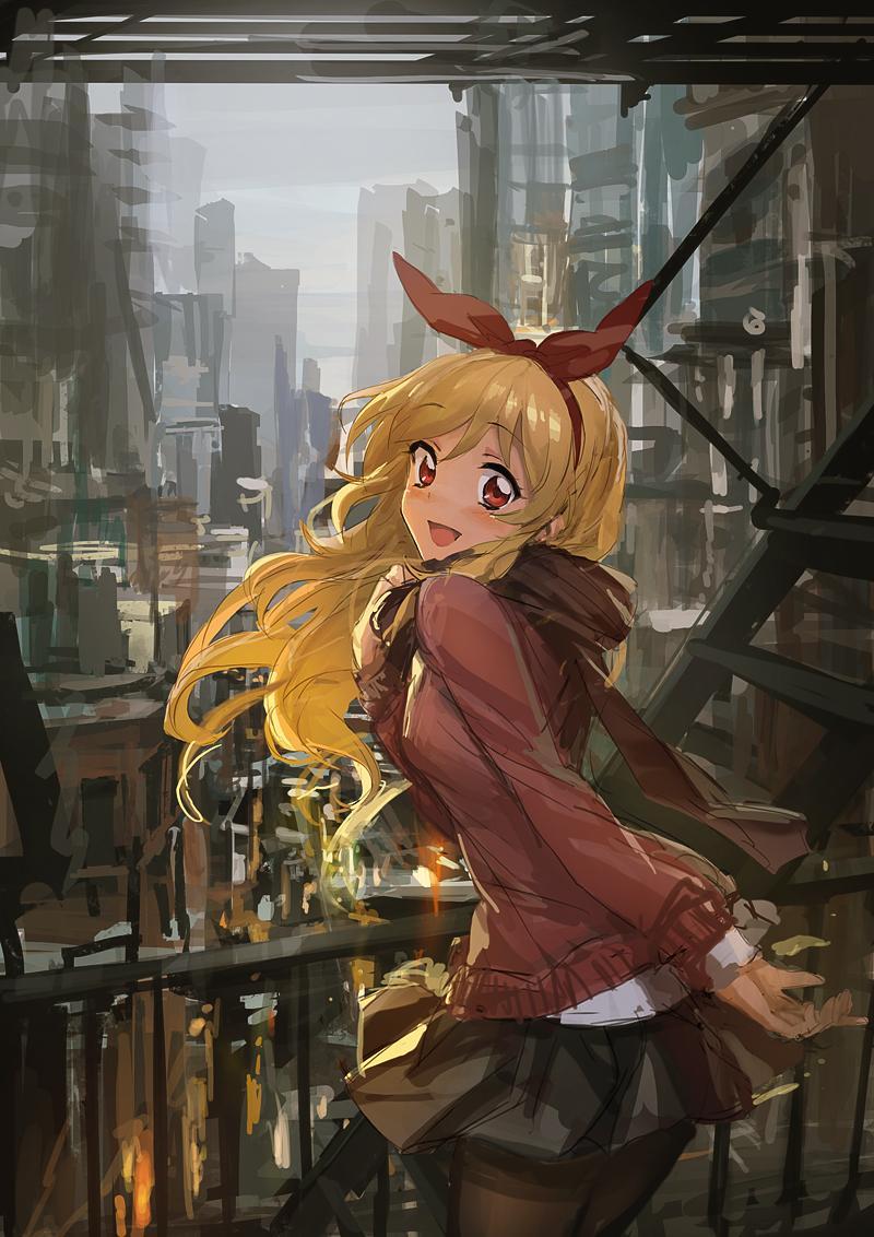 Anime Manga Wallpaper Lm7 On Twitter Quot Ny Http T Co Txvfbmuv0g Quot