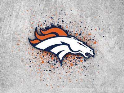 Denver Broncos on Twitter: