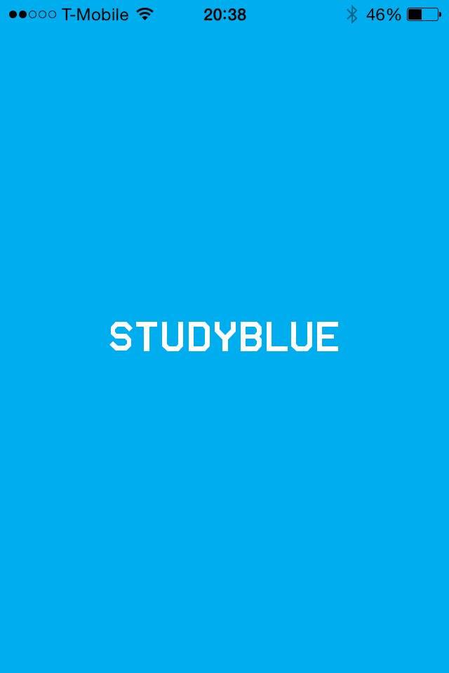 studyblue hashtag on Twitter - studyblue
