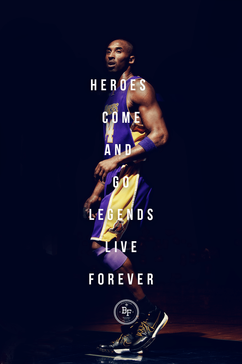 Stephen Curry Wallpaper Iphone 6 Basketball Forever On Twitter Quot Heroes Come And Go