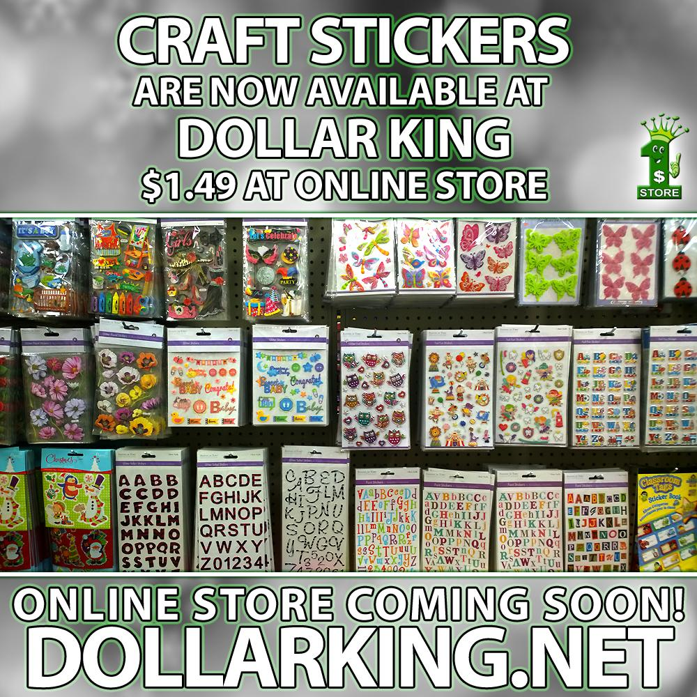 Craft Online Store Craftsticker Hashtag On Twitter
