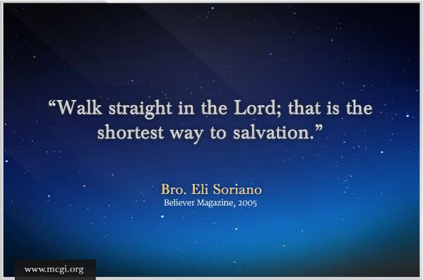 Ang Dating Daan Worldwide Bible Exposition - March 10, 2017 Ang - retirement invitation