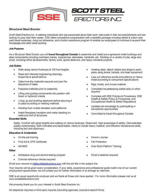 health and safety resume examples - Jolivibramusic - sample health and safety policy