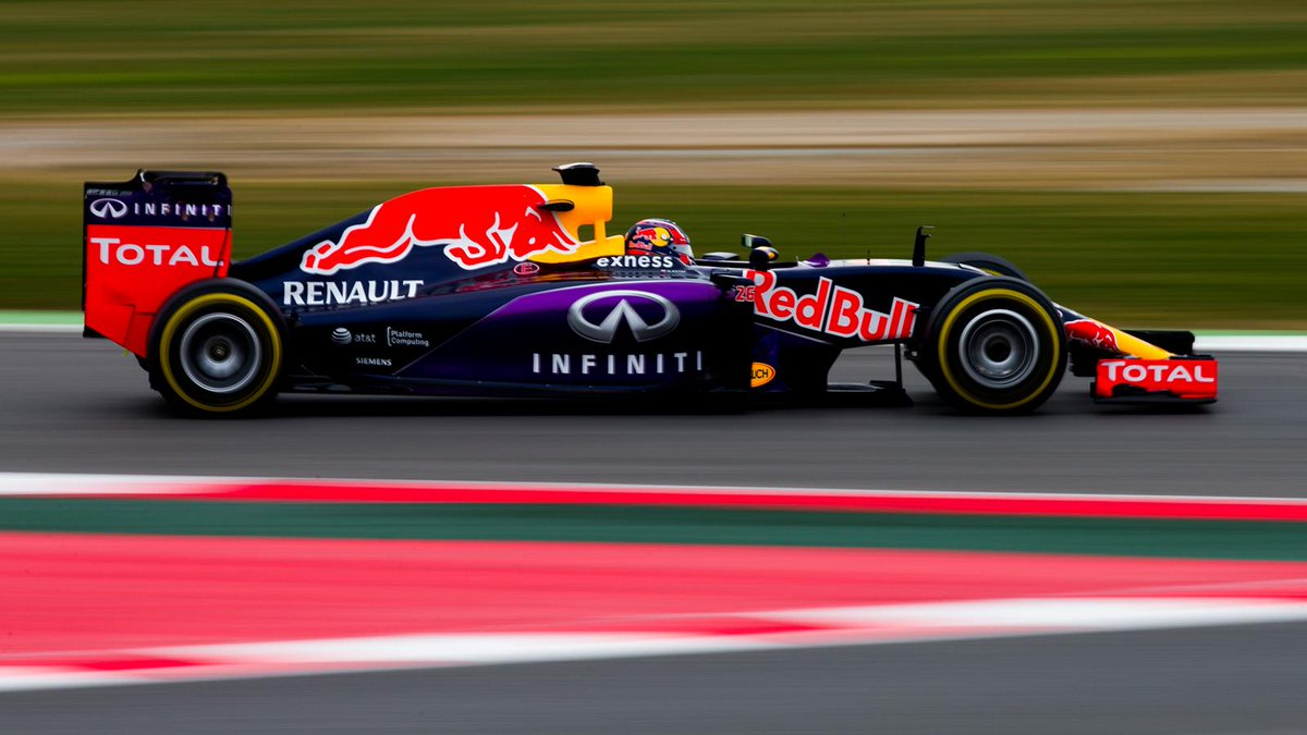 Red Bull Rb11 Red Bull Racing On Twitter