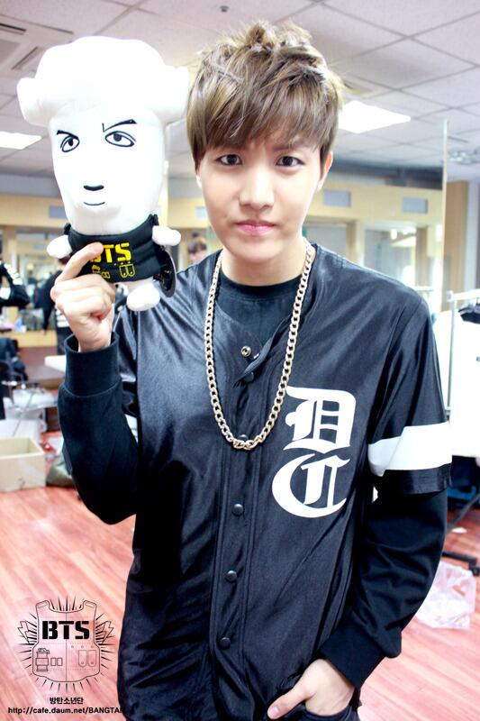 Picture fancafe staff diary bts 1st fan meeting