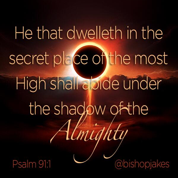 Divine Love Ministry (@loveimpact2) Twitter - the shadow of the almighty ministry