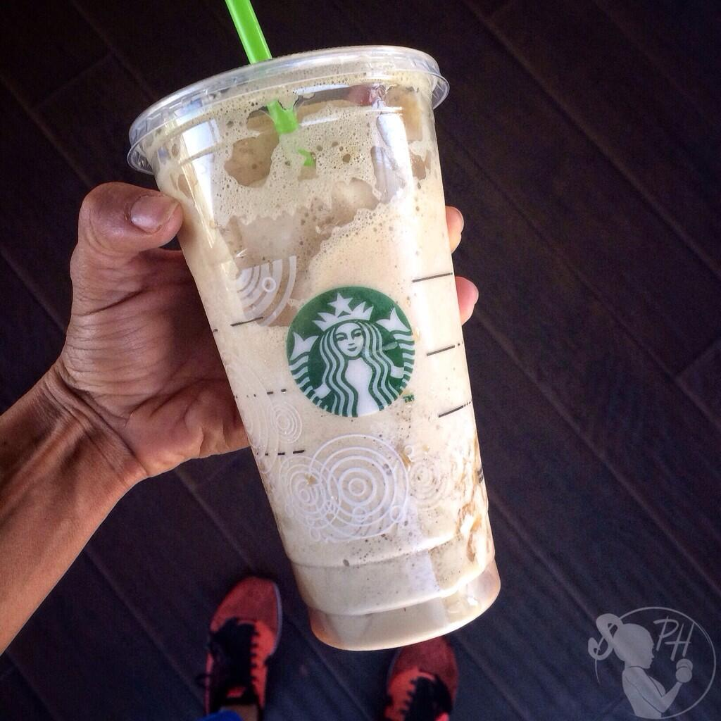 Coffee Americano Starbucks Paige Hathaway On Twitter Quottry This Starbucks