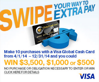 GLOBAL CASH CARD (@Paycards) | Twitter