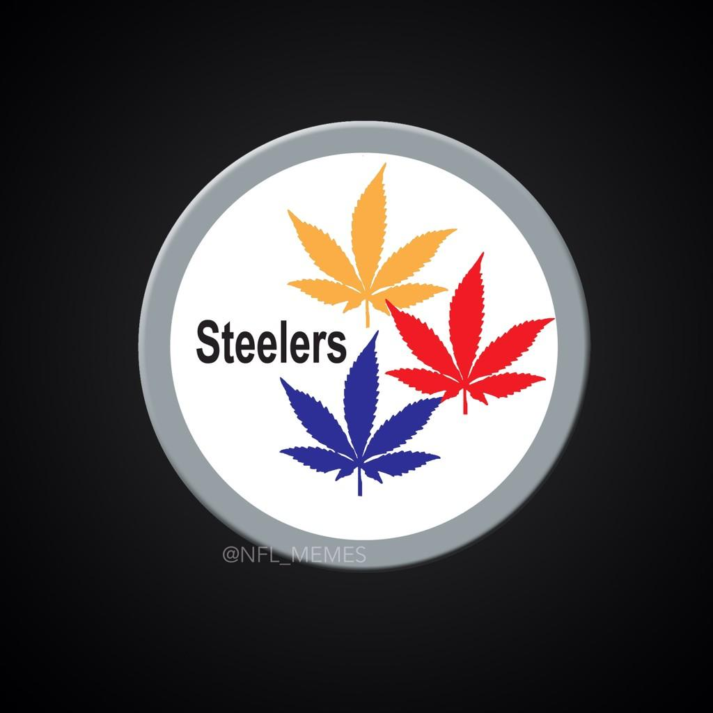Pittsburgh Steelers Wallpaper Hd Nfl Memes On Twitter Quot Leaked Pittsburgh Steelers Unveil