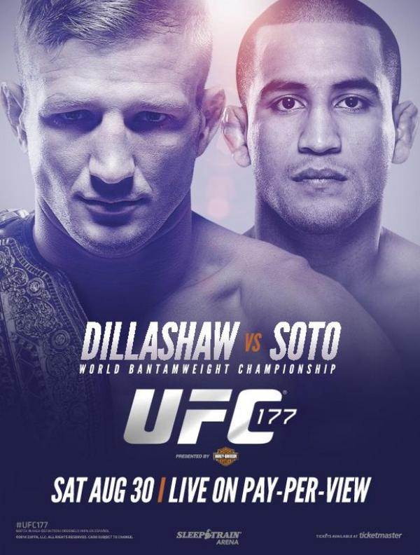 Best and Worst UFC Posters Sherdog Forums UFC, MMA  Boxing