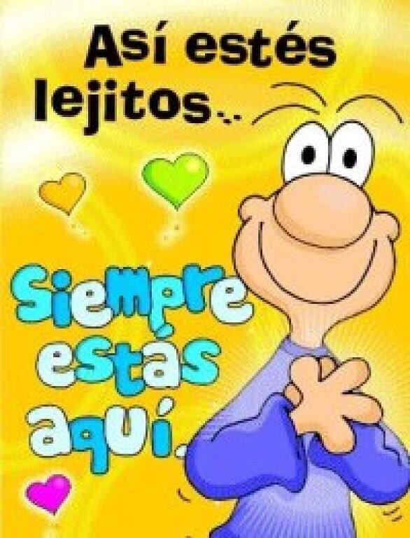 Abner Castillo on Twitter \