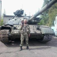 Ukraine / Donbass : la guerre ne fait que continuer