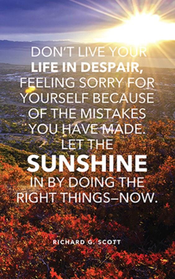Consistency Quotes Wallpaper Latter Day Saint Quotes On Twitter Quot Quot Don T Live Your Life
