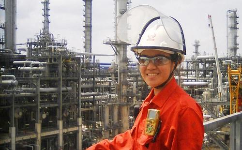 shell_careers hashtag on Twitter