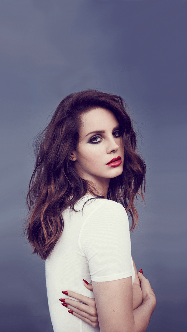 Wallpapers Love Quotes Free Download Zedge Download Lana Del Rey Iphone Wallpaper Gallery