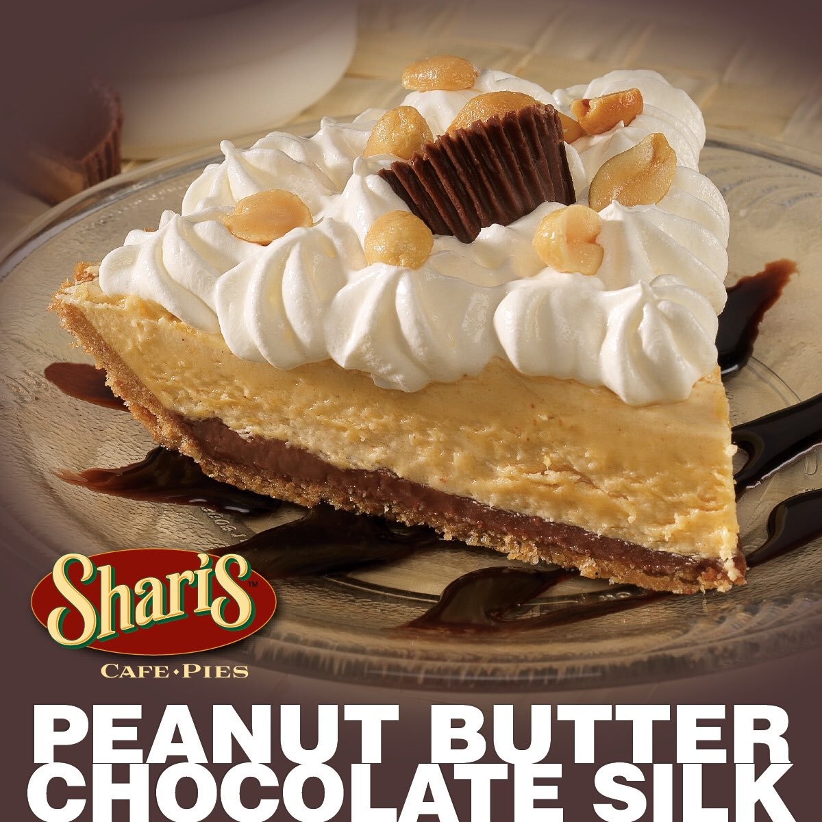 Shari S Shari 39s Cafe And Pies Sharispies Twitter