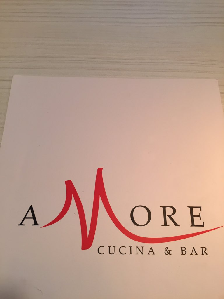 Amore Cucina And Bar Whitefield Manchester Love Whitefield On Twitter