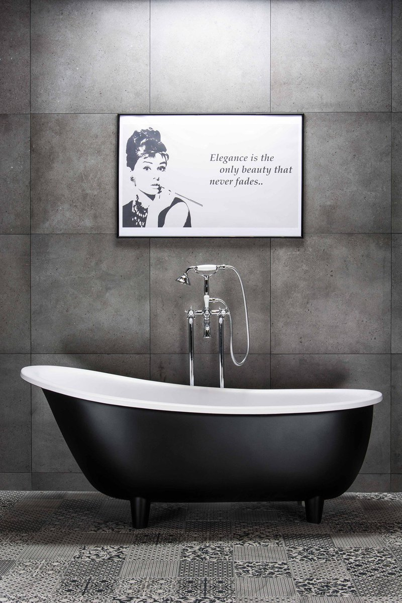 Bagno Design Edinburgh Bagnodesign Scotland On Twitter
