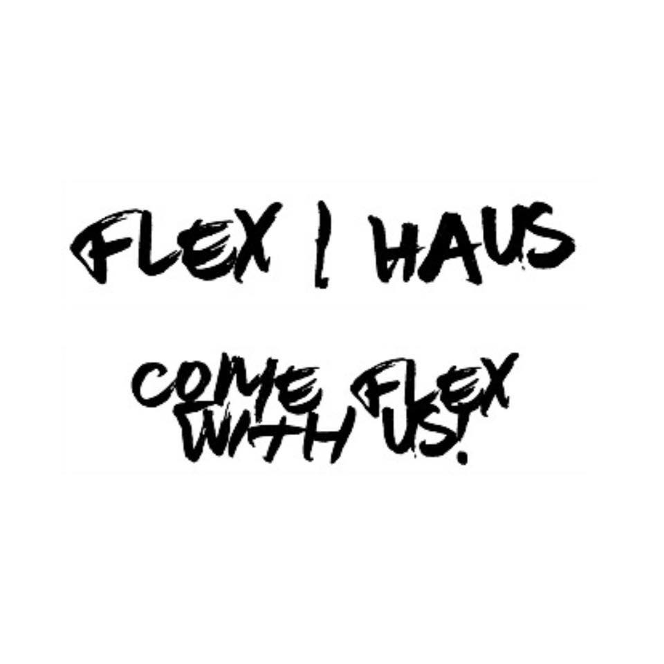 Flex Haus Aloft Calgary On Twitter
