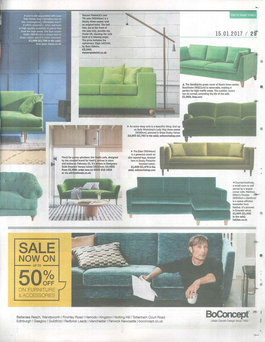 Corner Sofa Bed Sale Edinburgh Tiltsofa Hashtag On Twitter