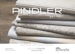 Small Of Pindler And Pindler
