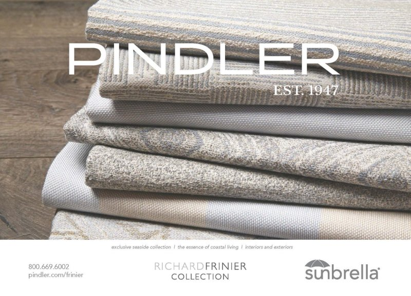 Large Of Pindler And Pindler