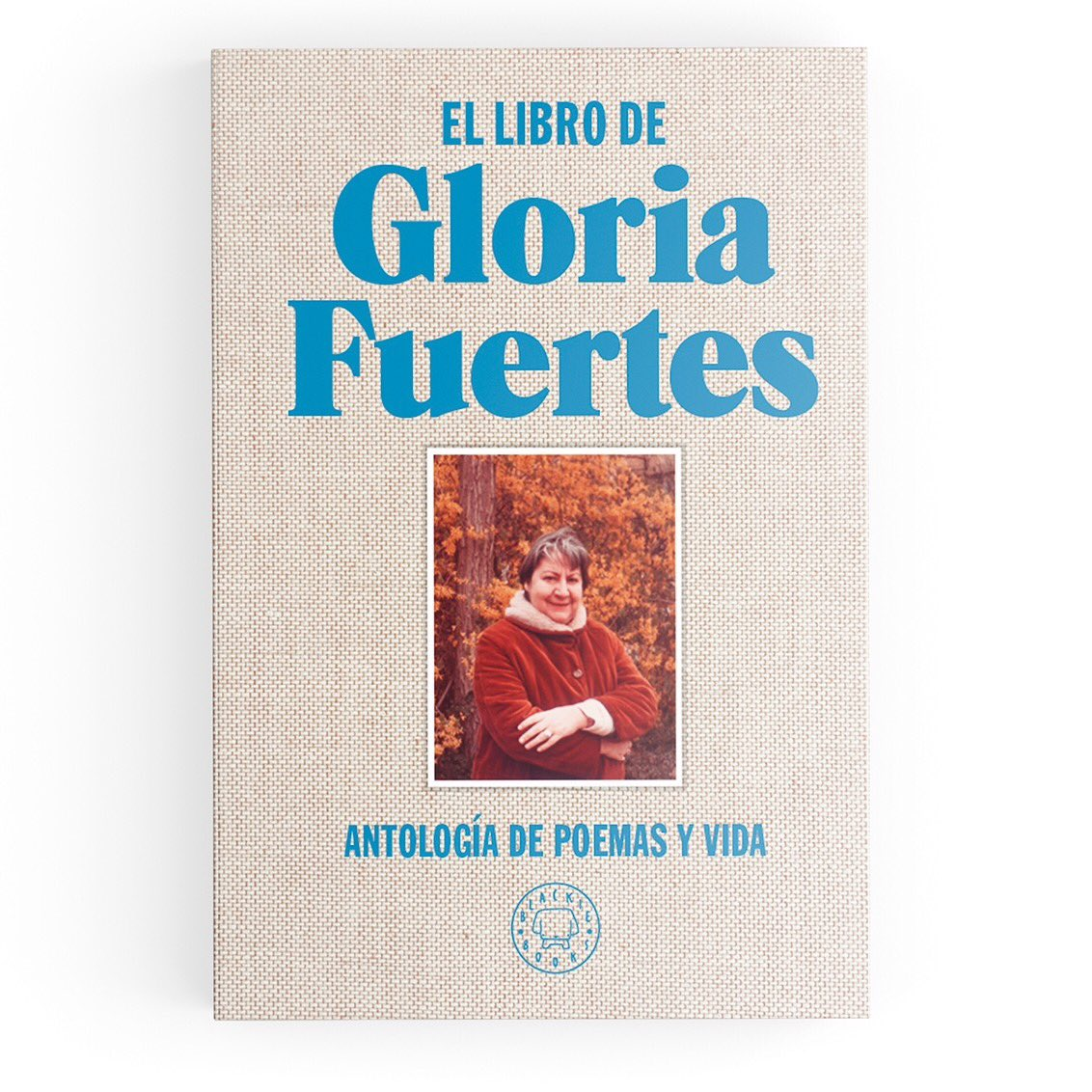 Forget To Remember Libro Blackie Books On Twitter Quotel Libro De Gloria Fuertes