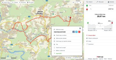 Mapy.cz (@mapy_cz) | Twitter
