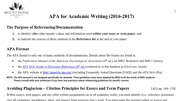 Spacing for an academic paper apa format Essay Help zbhomeworkfkej