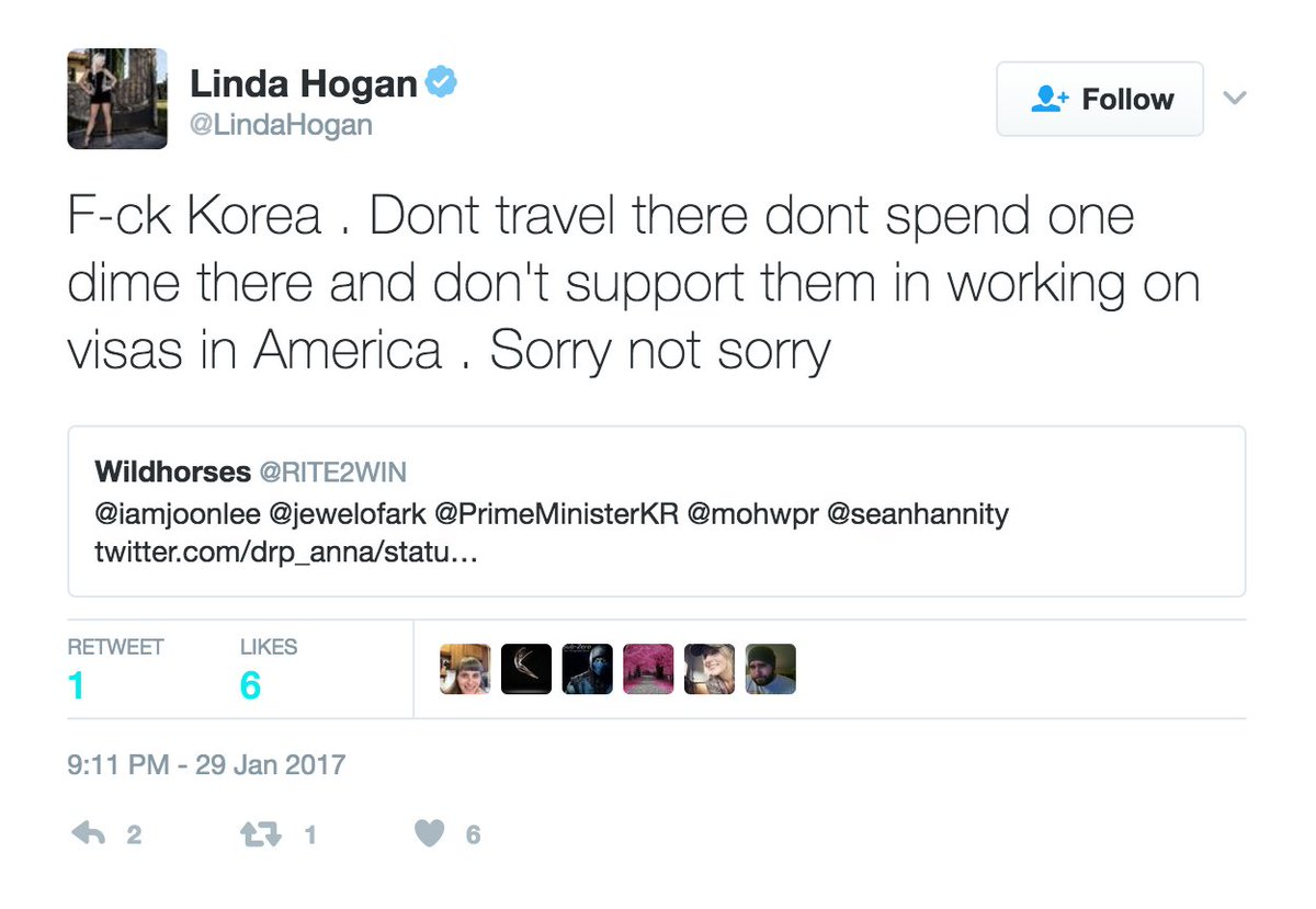 Hulk Hogan Twitter Joon Lee On Twitter