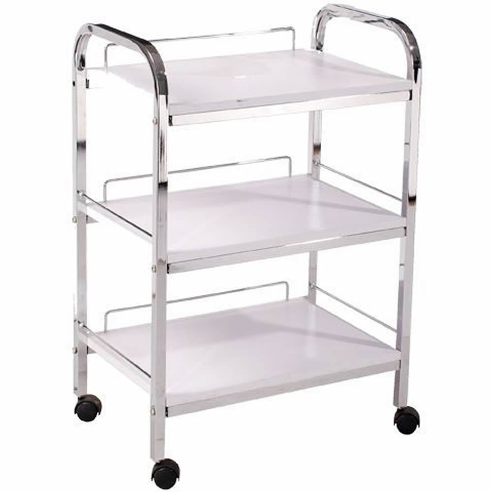 Beauty Trolleys Beautytrolley Hashtag On Twitter