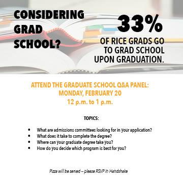 Rice University CCD on Twitter \