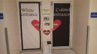Black History Door Decorating Ideas | Billingsblessingbags.org
