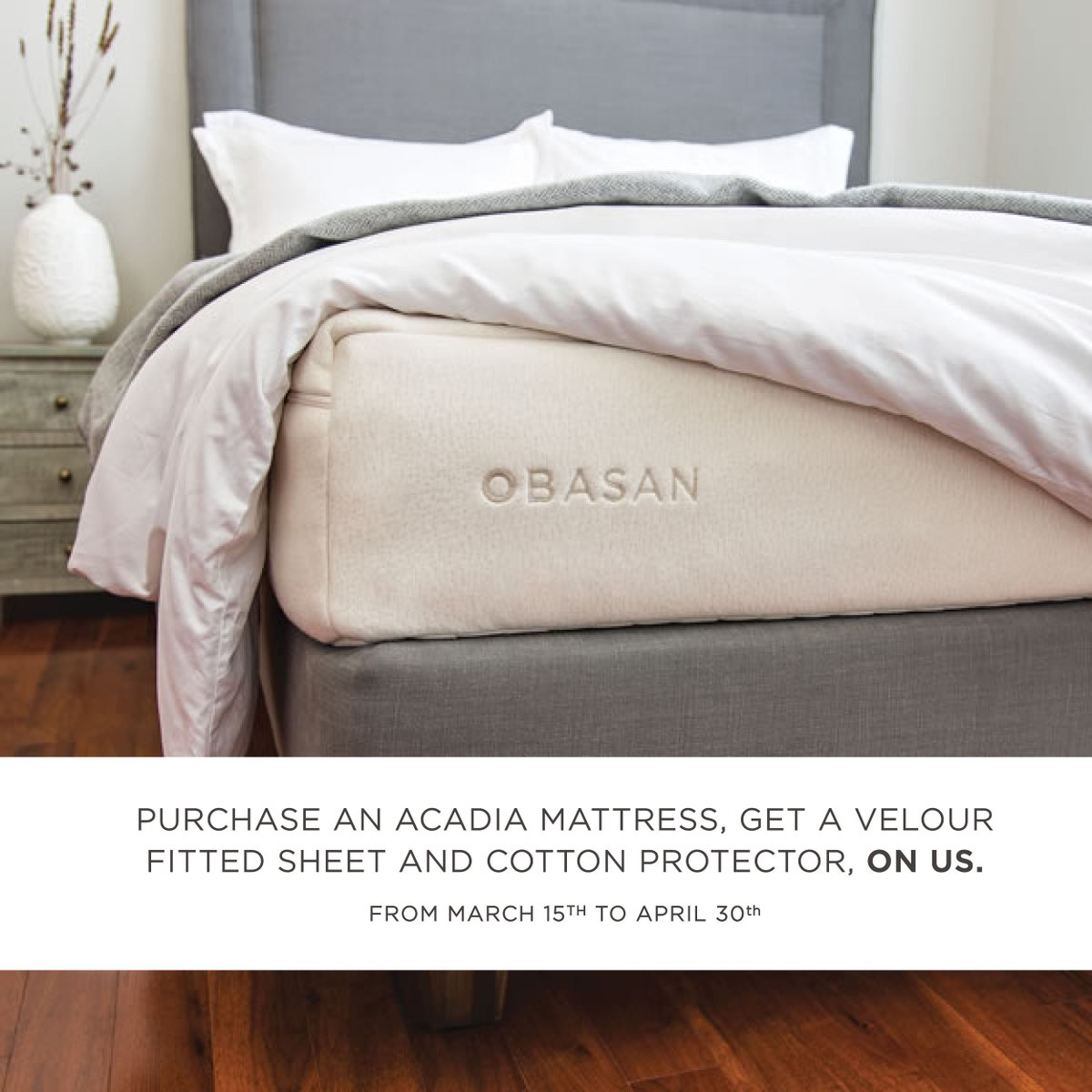 Fitted Sheet Canada Obasan Canada On Twitter