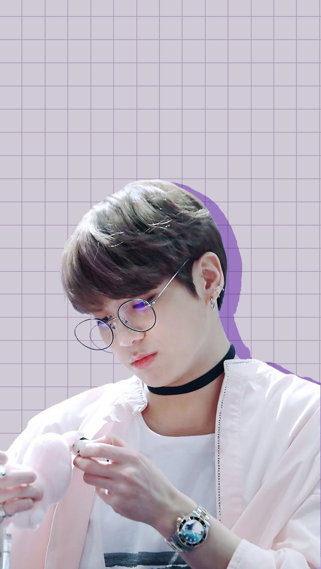 Don T Touch My Phone Wallpaper Cute Carls🐨 On Twitter Quot Jeon Jungkook Wallpaper Pls Rt If You