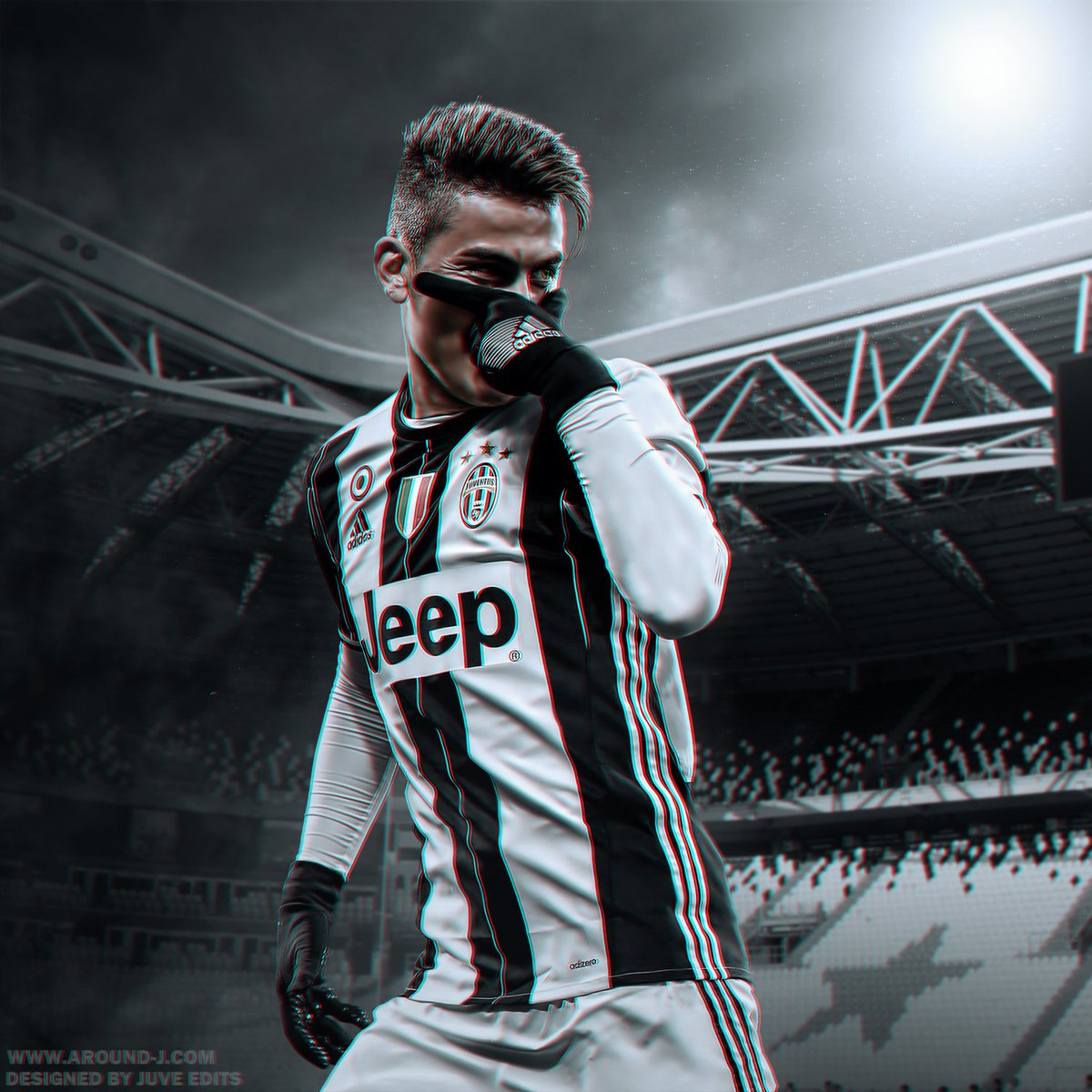 Wallpaper For Iphone 6 Fall Selebrasi Wallpaper Paulo Dybala Collection 9 Wallpapers