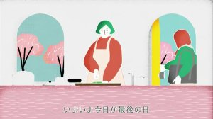 シンガーソングライター半崎美子の経歴は?ショッピングモールで営業の過去。