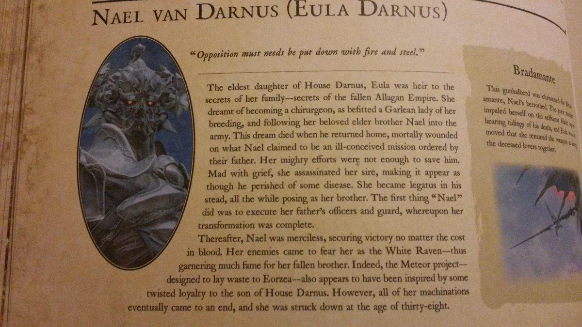 Fullsize Of Nael Van Darnus