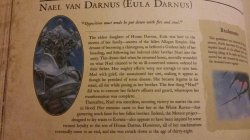 Small Of Nael Van Darnus