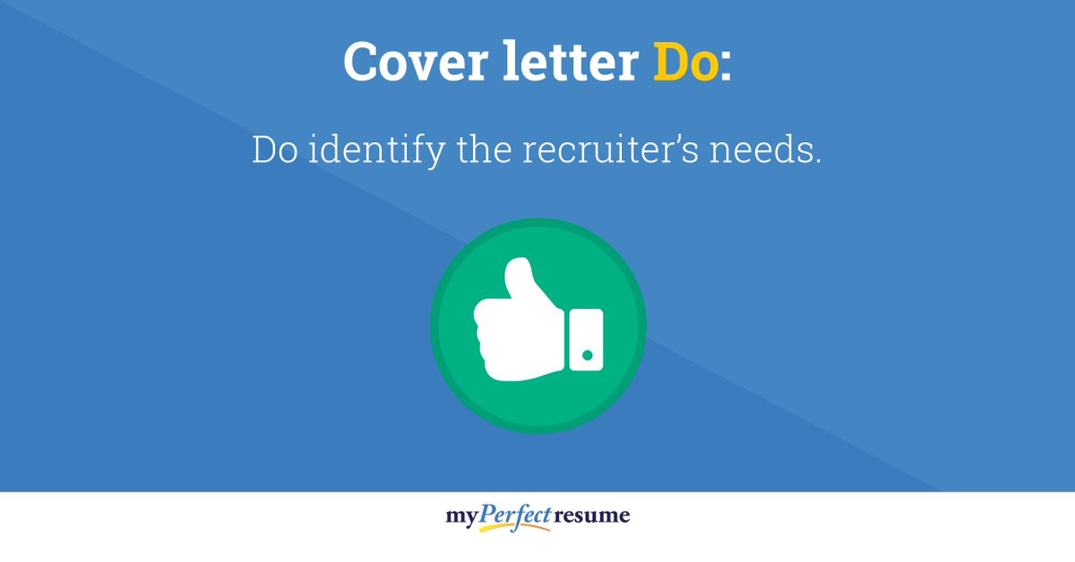 my perfect resume perfect_resume_ twitter my perfect resume sign in