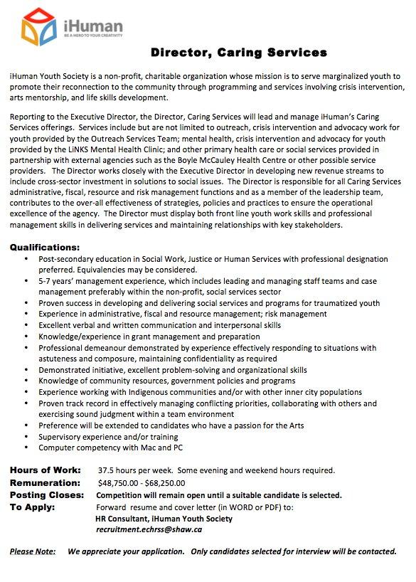 Tss Worker Sample Resume Professional Tss Worker Templates To - tss worker sample resume