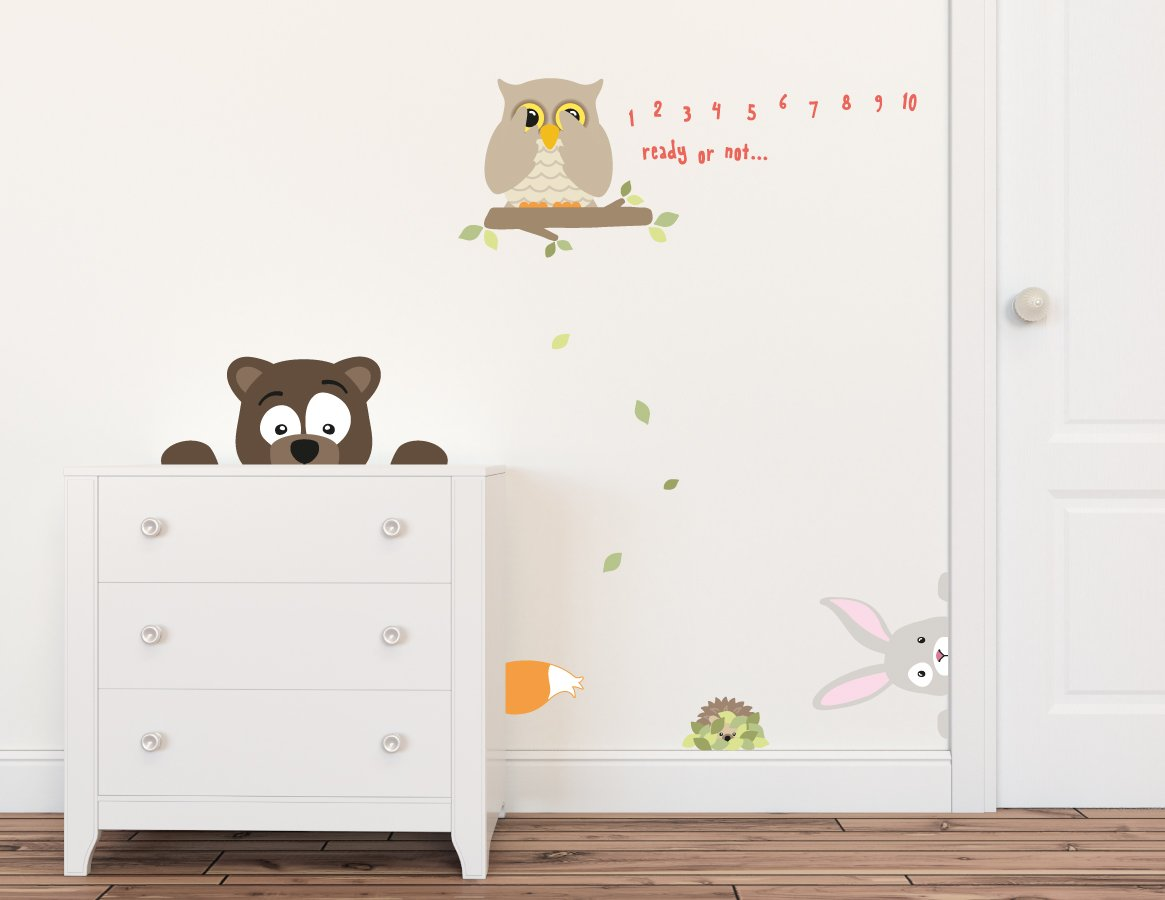 wall stickers etsy uk wallstickers https www etsy com uk listing download