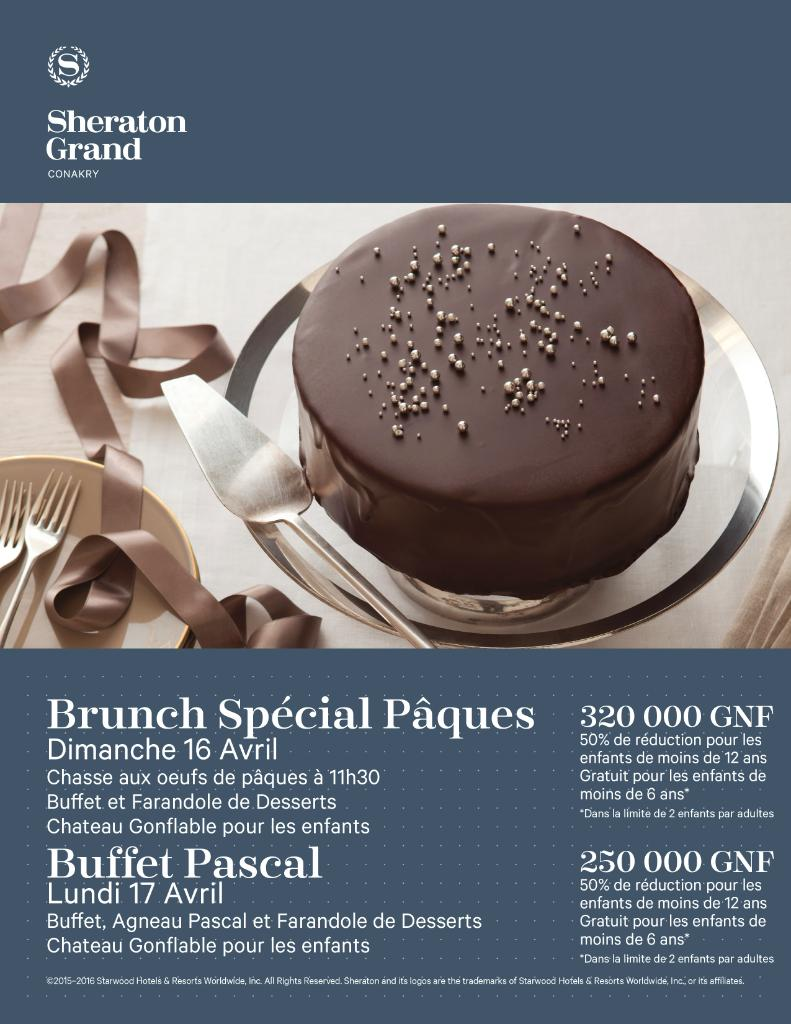 Les Grands Buffets Reservation Sheraton Conakry On Twitter