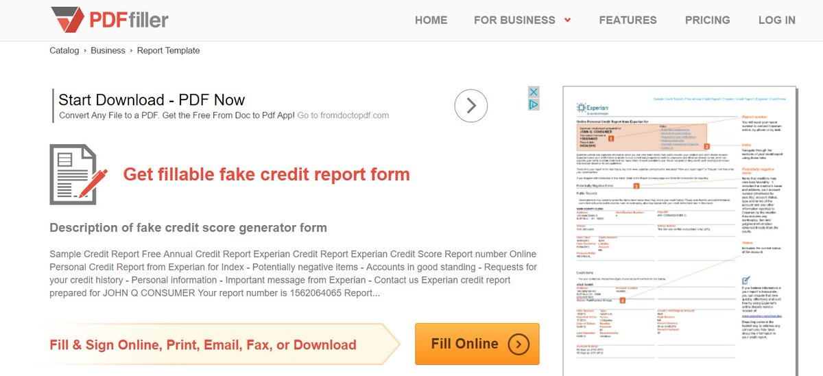 Sample Credit Report Dispute Credit Report Letter Wonderfull Sample - annual credit report form