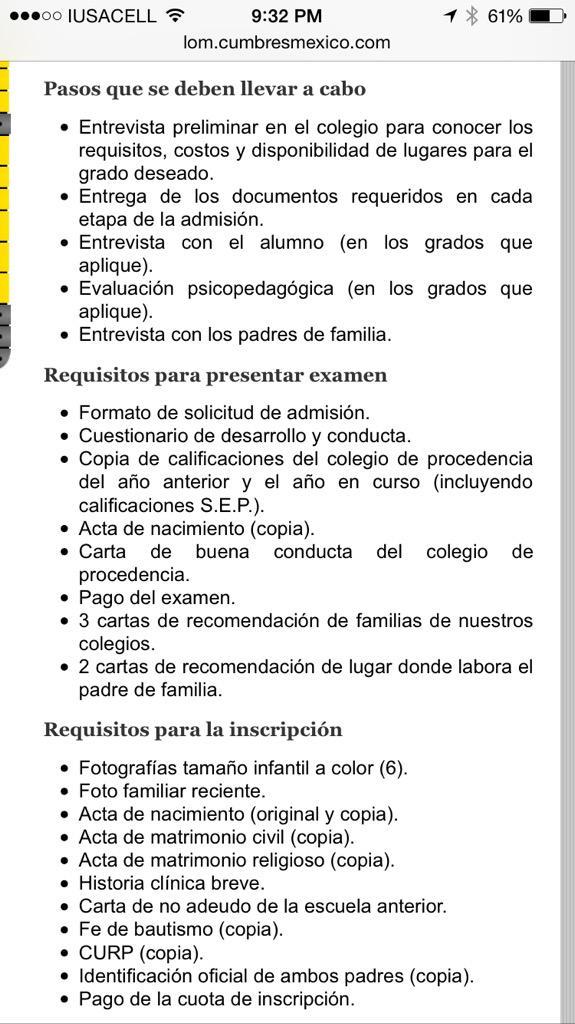 carta de recomendacion familiar - Thevillas - formato carta referencia familiar