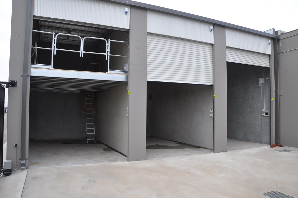 Osborne Park Storage Osborne Park Storage On Twitter Quot5m Tall Storage Units